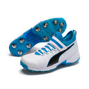 19.1 Bowling Cricket Shoes