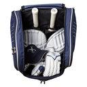 Pod Kit Duffle Cricket Bag