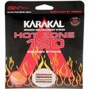 Hot Zone Squash Strings