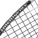130 Squash Racket