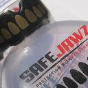 Safejawz Goldie Mouth Guard