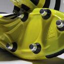 FF80 Pro 2.0 XTRX SG Boots