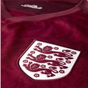 England Away Shirt 2019 Unisex Adults