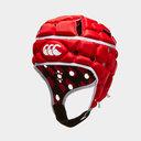 Ventilator Rugby Head Guard