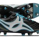 Jink Pro 6 Stud Hybrid SG Rugby Boots