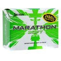 Marathon Soft Golf Balls 24 Pack