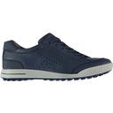 Street Retro Mens Golf Shoes