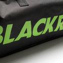 Blackroll Trainer Carry Bag