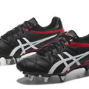 Lethal Scrum Rugby Boots