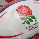 Juggling Balls - England