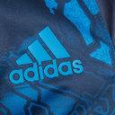 Auckland BLUES Super Junior Rugby Shirt