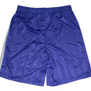 Academy Kids Football Training Shorts