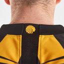 Kaizer Chiefs Away Shirt 2019 2020