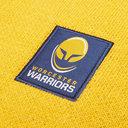 Worcester Warriors 19/20 Scarf