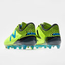 Furon 3.0 Pro FG Football Boots