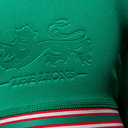 British and Irish Lions Junior Pro Training Rugby Shirt