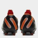 Tiempo Legend 8 Elite FG Football Boots