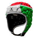 Falcon 200 Wales Rugby Head Guard