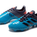 Malice FG Rugby Boots