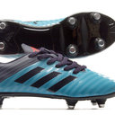 Malice SG Kids Rugby Boots