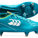 Control 2.0 SG Junior Rugby Boots
