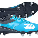 Phoenix 2.0 SG Rugby Boots