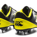 Stampede 2.0 SG Rugby Boots