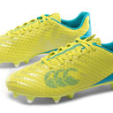 Speed 2.0 Elite SG Rugby Boots