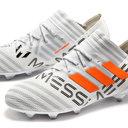 Nemeziz Messi 17.1 Kids FG Footbal Boots