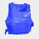 Code Zero Evo Buoyancy Aid