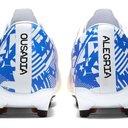 Mercurial Vapor FG Football Boots Mens