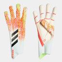 Predator 20 Pro Goalkeeper Gloves