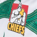 Chiefs 2019 Alternate Super S/S Shirt