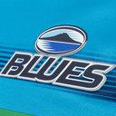 Blues 2019 Home Super S/S Shirt