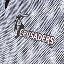 Crusaders 2019 Alternate Super S/S Shirt