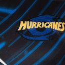 Hurricanes 2019 Super S/S Training Shirt
