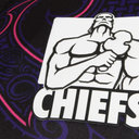 Chiefs 2019 Super Players S/S Training Shirt