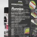 HydrophobLace