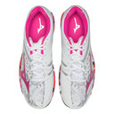 Wave Mirage Netball Trainers