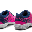 Wave Mirage Star 2 Junior Netball Shoes