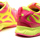 Synergie X5 Netball Trainers