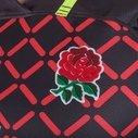 England 2019/20 Alternate 7s Pro Shirt Mens