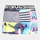 Florida Graphic Boxer Shorts