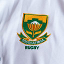 South Africa Springboks 2018/19 Alternate Supporters Rugby Shirt