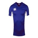 Challenge Rep Rugby Shirt Mens