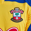 Southampton FC 18/19 Away S/S Football Shirt