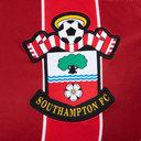 Southampton Replica Shirt Mens