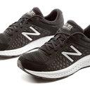 420 V4 Mens Running Shoes