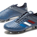 Predator Malice Control SG Rugby Boots