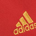 Spain Replica Football Shirt Mens